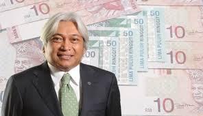 gabenor-bank