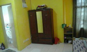bilik sewa seberang jaya