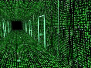 Konsep Matrix Boleh Fahami Kaedah Spiritual