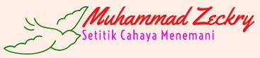 Muhammad Zeckry